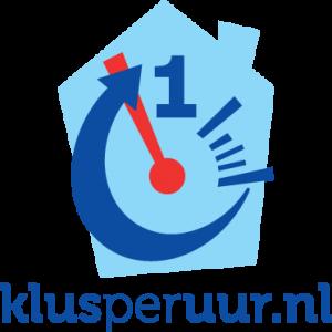 Klusperuur.nl